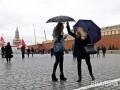 Москву нужно не расширять, а расселять - российский бизнесмен