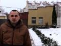 Сенцов записал видеообращение с призывом