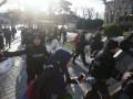 Теракт в Стамбуле: в Турции задержали 68 человек по подозрению в совершении теракта