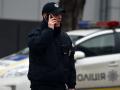 Развод по-киевски: муж ударил ножом адвоката жены и прохожего