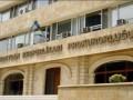 В Азербайджане арестовали четверых военных за преступления в Карабахе