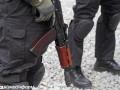 На Харьковщине СБУ изъяла 472 мины из тайника воинской части