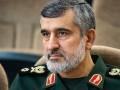 """""""У него было 5 секунд на решение"""": В Иране рассказали детали атаки на самолет МАУ"""