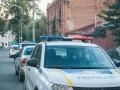 В Днепре ударом ножа в сердце убили сотрудника прокуратуры