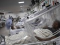 Бразилия стала второй в мире по заражению COVID-19