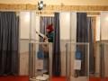 В Украине создан консорциум для проведения exit-poll на выборах