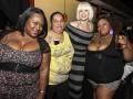 Основательница клуба толстушек похудела на 108 кг (ФОТО)