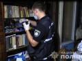 Соседи услышали трупный запах: Киевлянин жил с телом убитого им товарища