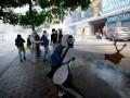 Многие участники протестов в Венесуэле получают за это деньги - глава МИД страны
