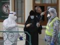 За сутки в Киеве коронавирусом заразились 9 священнослужителей, - Кличко