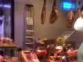 Зеленского заметили в мясном отделе супермаркета