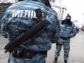 Сумской Беркут обещает «наказать всех по заслугам»