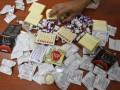 На Филиппинах протестуют против бесплатной контрацепции