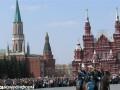 Экс-главред Дождя: 80% в РФ не верят, что от них что-то зависит