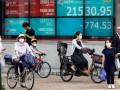 Мировую экономику ждут новые вызовы - эксперты