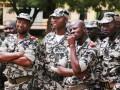 Мятежники в Мали захватили министра и спикера парламента