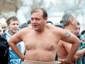 Ярема пояснил, почему Добкина нельзя судить за сепаратизм