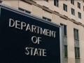 Госдепартамент отреагировал на решение РФ уволить 755 дипломатов