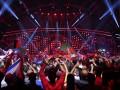 В США появится аналог Евровидения