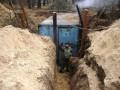 Чиновницу будут судить за хищение 2 млн грн на блиндажи в зоне ООС