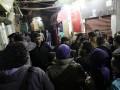 В Египте прогремел взрыв у большой мечети, есть погибшие