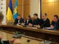 Во Львовской области введен режим ЧС из-за коронавируса
