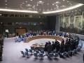 Украина осенью может стать членом Совбеза ООН - Сергеев