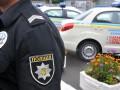 Под Киевом подростки насиловали и пытали 10-летнего мальчика