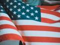 Посольство США в Киеве сообщило о размерах помощи для Украины с 2014 года