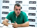 Бирюков ответил Тымчуку: Хватит воровать и врать, Дима