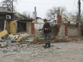 ООН: На Донбассе погибли 6083 человека, больше 15 тысяч ранены