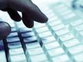 У чиновников самые зараженные компьютеры в Украине - спецслужбы