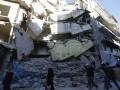 Россия разбомбила сирийский Идлиб, есть погибшие – СМИ