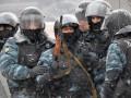 Экспертиза подтвердила причастность Беркута к расстрелу Майдана