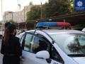 В Кривом Роге задержанный умер после избиения в полиции