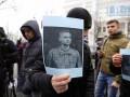 Смерть Волошина: под АП требуют уволить губернатора Савченко