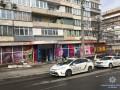 В Киеве покупатель устроил стрельбу в магазине, ранил женщину
