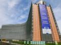 Крушение самолета: в Еврокомиссии прокомментировали версию о ракете