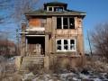 Нищая Америка: названы наиболее бедствующие города США