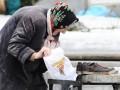 Борьба с бедностью: Власти помогут с работой и введут новые соцстандарты
