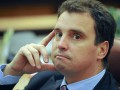 Министр Абромавичус предложил ликвидировать 177 лицензий