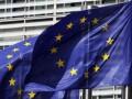 Опровергая обещанный Москвой коллапс экономики, в Кабмине отказались менять евроинтеграцию на Таможенный союз