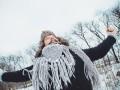 Украинцам повысят зарплаты и пенсии с первого дня зимы