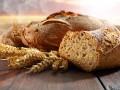 Очередной удар по кошельку: в Украине подорожает хлеб