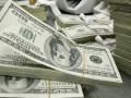 Дефицит бюджета США в январе составил $27,4 млрд