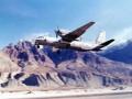 Пять индийских самолетов