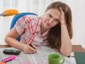 Как эффективно потратить время в период поиска работы
