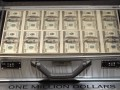 В мире увеличилось количество миллиардеров