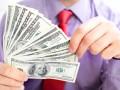 Тигипко обещает ввести налог на депозиты