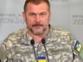 Береза обвинил одесский Финбанк в финансировании боевиков Оплота